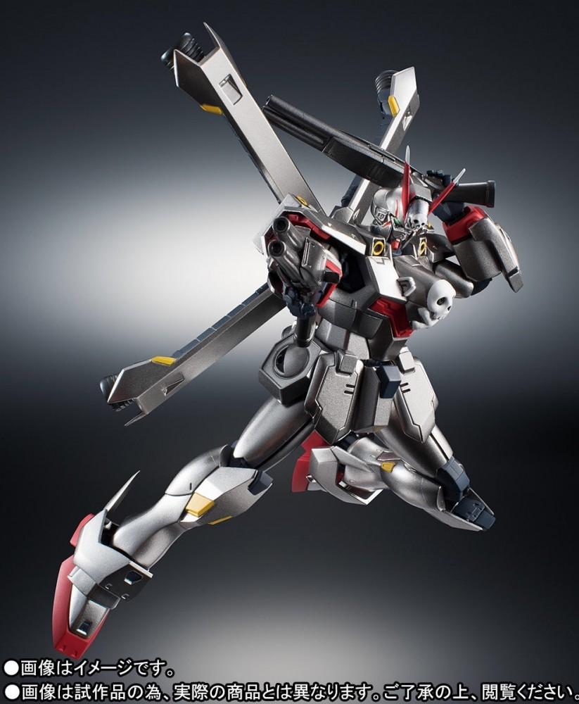 robot%e9%ad%82-crossbone-gundam-x-0-2